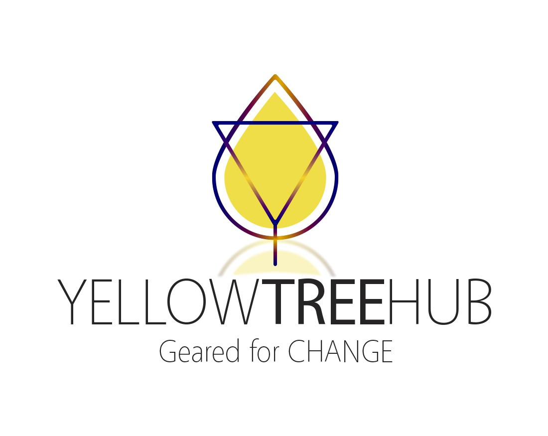 Logo design, branding design Cape Town