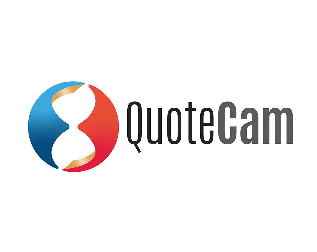 Logo design; corporate ID design, custom logo design
